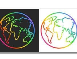 imagencreativajp tarafından Globe Logo için no 31