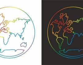 luismiguelvale tarafından Globe Logo için no 30