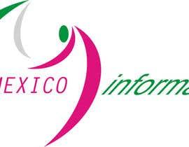 subhradipadak tarafından Design a Logo for my website için no 17