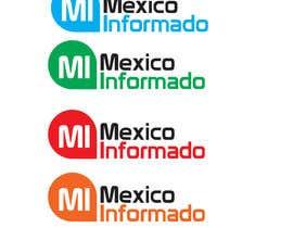 xristidhs7 tarafından Design a Logo for my website için no 1