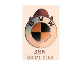 Shawkats tarafından Design logo for BMW Club App için no 2