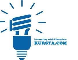 nº 65 pour Logo design for an education network par KINGZ7
