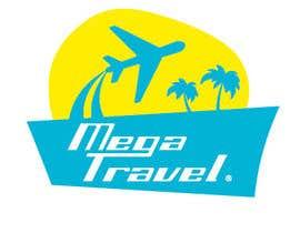 #5 para Diseñar un logotipo  para Agencia de Viajes online por vinkorubio