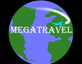 #88 for Diseñar un logotipo  para Agencia de Viajes online by natyarte