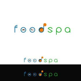 #28 for Design a Logo for a restaurant by ALISHAHID6