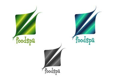 #2 for Design a Logo for a restaurant by salehinshafim