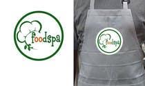 Contest Entry #7 for Design a Logo for a restaurant