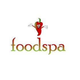 #4 for Design a Logo for a restaurant by HAJI5