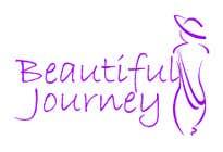 Graphic Design Kilpailutyö #164 kilpailuun Design a Logo for Beautiful Journey Pvt Ltd