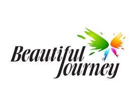 #128 for Design a Logo for Beautiful Journey Pvt Ltd by prasadwcmc