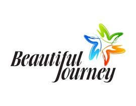#129 for Design a Logo for Beautiful Journey Pvt Ltd by prasadwcmc