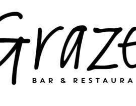 Nataliejmatheson tarafından Design a Logo for a restaurant için no 6