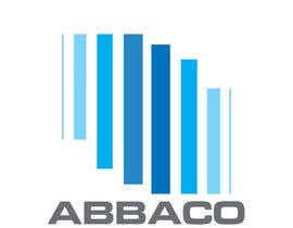 #6 for Abbaco's Logo Animation af vadimTech