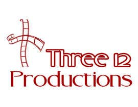 nº 11 pour Three12Productions.com par Korf
