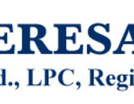 Nro 1 kilpailuun Design a Logo käyttäjältä foxsorin
