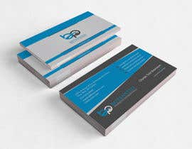 #241 cho Design Business Card for NYC Real Estate Firm bởi tahira11