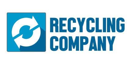 ramoncarlomaez tarafından Modernize our logo - recycling company için no 3