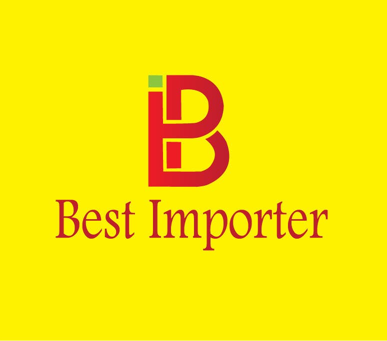 #27 for Design a Logo for an Importer / Wholesaler Company by Ismailjoni