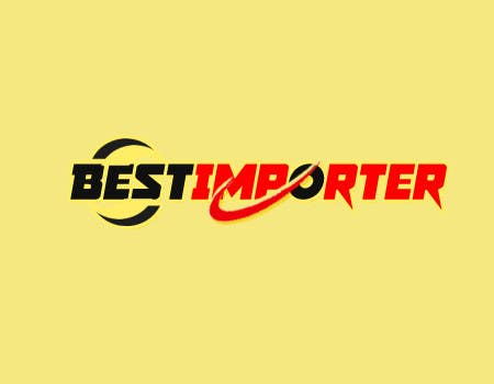 #55 for Design a Logo for an Importer / Wholesaler Company by LeoglobeTech