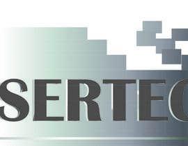 nº 61 pour Design a Logo for LaserTech International par marciobaltazar