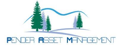 Bài tham dự cuộc thi #12 cho Design a Logo for a funds management company