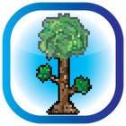 Proposition n° 1 du concours Graphic Design pour Design app icon for iOS app