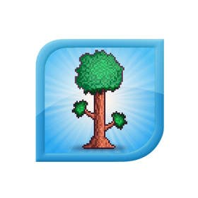 nº 13 pour Design app icon for iOS app par akritidas21