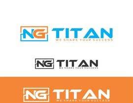 Nro 97 kilpailuun Design a Logo käyttäjältä paijoesuper