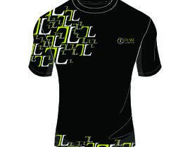 #11 for Design a T-Shirt for Team Lucrative Upcoming Clothing Line af mbeilinson