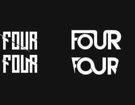 TheScylla tarafından Design a Logo için no 84