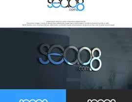 Nro 50 kilpailuun Design a Logo käyttäjältä graphiclip