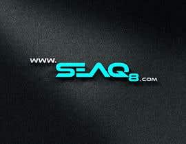 Nro 18 kilpailuun Design a Logo käyttäjältä shydul123