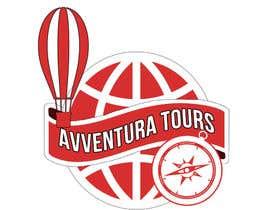 Metalhead750 tarafından Design a Logo for a Travel Agency için no 16