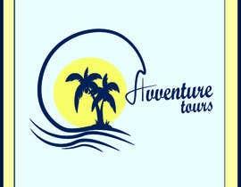 hbakardjieva tarafından Design a Logo for a Travel Agency için no 17