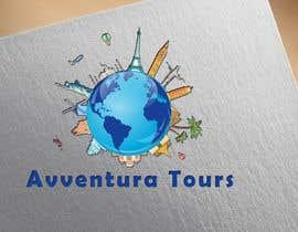 rahulchh tarafından Design a Logo for a Travel Agency için no 19