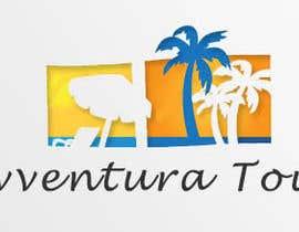 rahulchh tarafından Design a Logo for a Travel Agency için no 20