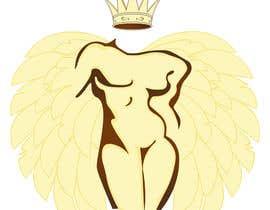 karenli9 tarafından Design a Logo için no 62