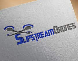 ilicc tarafından Design a Logo için no 131