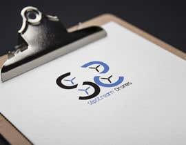 andreac75 tarafından Design a Logo için no 134