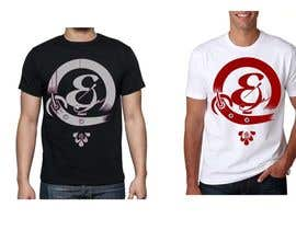 #25 cho Design a T-Shirt for ES bởi VikiFil