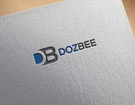 Nro 38 kilpailuun Design A logo for a website käyttäjältä adilesolutionltd