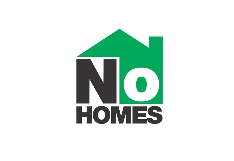 Proposition n°35 du concours Design a Logo for N1Homes (Number1Homes)