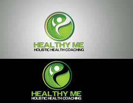 nº 68 pour Holistic Health Coaching - Healthy Me - par hsheik