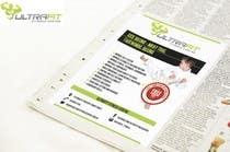 Graphic Design Inscrição do Concurso Nº11 para Design a Flyer for Kids Martial Arts Classes