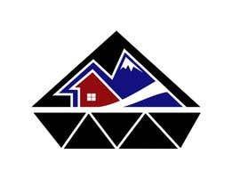 Nro 4 kilpailuun Design a company logo -- 2 käyttäjältä purpler