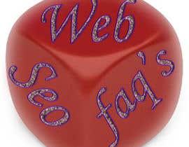 nº 1 pour Posicionamiento WEB par webseofaqs