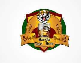 #1 for Bangla gold beer af maniroy123