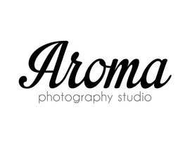 #8 for Photography studio naming / Nombre studio fotografia af Rodrigoaraya11