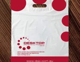 Nro 12 kilpailuun Satchel bag design käyttäjältä kazemmiahbd