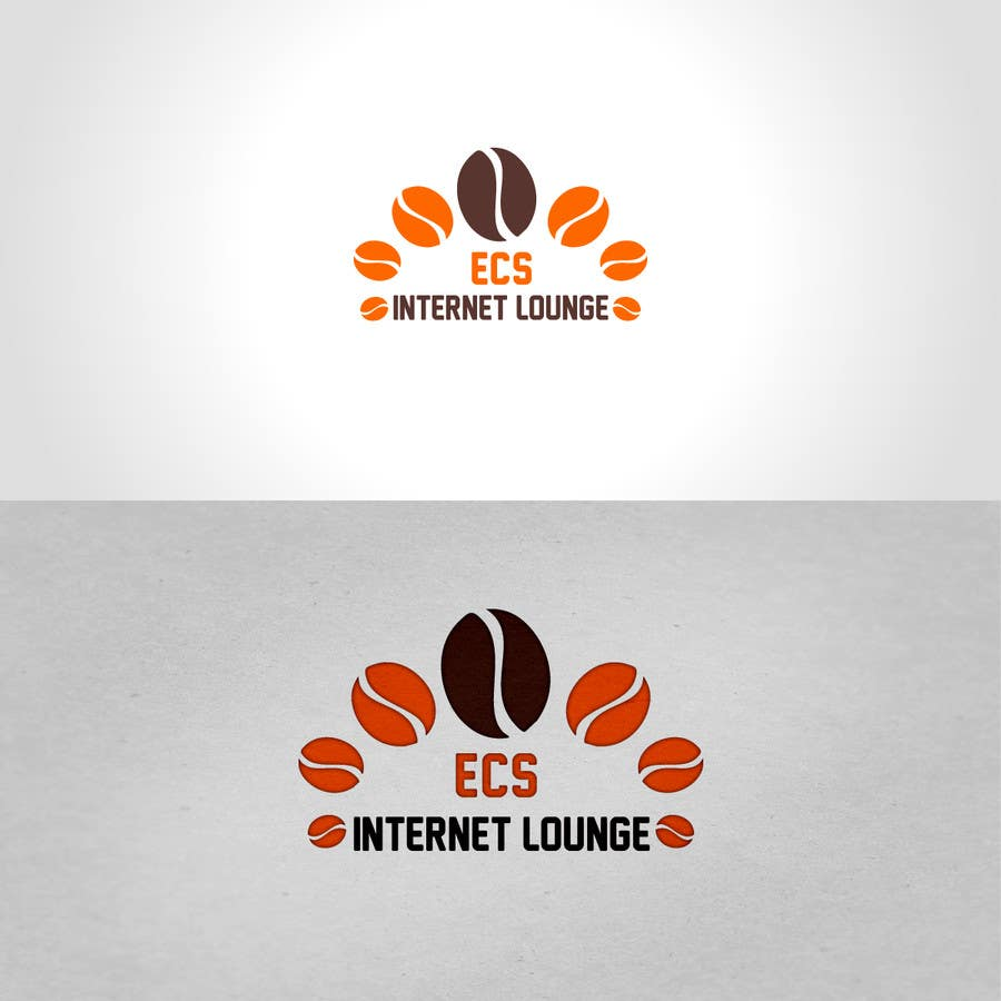 Contest Entry #36 for Design a Logo for an Internet Cafe/ Lounge